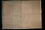 6 folio 002