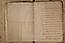 1 folio 016