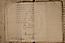 1 folio 017
