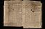 1 folio 042