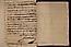 1 folio 112