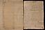 1 folio 113
