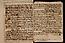 1 folio 118