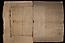 1 folio 128