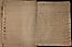 1 folio 131