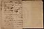 1 folio 137