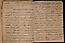 1 folio 160