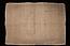 1 folio 175