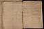 1 folio 225