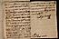 1 folio 227
