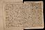 1 folio 271