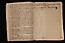 1 folio 288