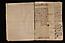 1 folio 294