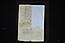 folio 1704 n01
