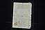 folio 1704 n03