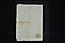 folio 1704 n04