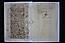 folio 1713a n02
