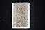 folio 1713b n01