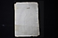 folio 1787 n01