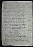 folio 1787 n03
