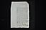 folio 1795 n1