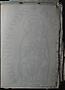folio 1820-63 n01