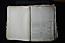 folio 1820-63 n02