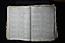folio 1820-63 n03