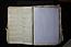folio 1820-63 n04