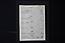 folio 1820-63 n05