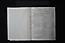 folio 1820-63 n06