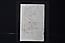 folio 1820-63 n08
