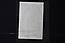 folio 1820-63 n09