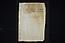 folio 1820 n01