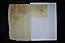 folio 1820 n02