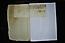 folio 1820 n03