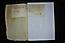 folio 1820 n04