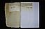 folio 1820 n09
