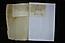 folio 1820 n11