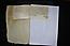 folio 1820 n13