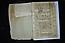 folio 1820 n14