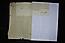 folio 1821 n03