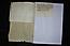 folio 1821 n05