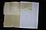 folio 1821 n11