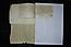 folio 1821 n12