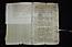 folio 1821 n13