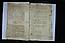 folio 1821 n14