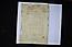 folio 1821 n15