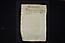 folio 1822 n01