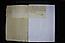 folio 1822 n03